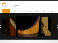 panflute.ch