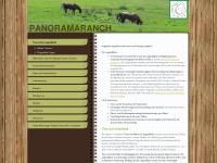 panoramaranch.ch