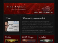 Paolo-toscanelli.ch
