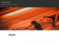 paradisesun.ch