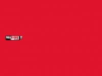 paragliding-interlaken.ch