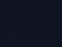 parallel-welten.ch