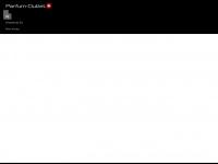 parfum-outlet.ch
