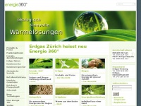 energie360.ch
