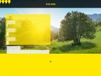suter-joerin.ch