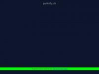 parknfly.ch