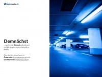 parkplatzsuche.ch