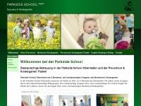 parksideschool.ch