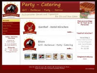 party-catering.ch