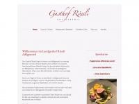 roessli-adligenswil.ch