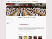 partyservice-kopp.ch