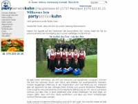 partyservice-kuhn.ch