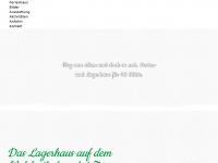 ferienhaus-hinterberg.ch