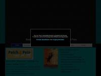 patch4pets.ch