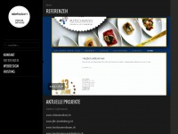 sitefactory.ch