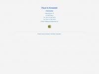 pauerwickundmayer.ch