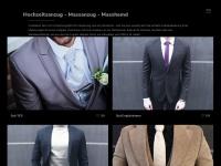 ateliersakic.ch