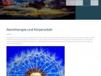 atemtherapie-zuerich.ch
