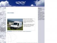 atex-systembau.ch