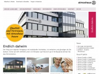 atmoshaus.ch