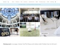 atrium-buchs.ch