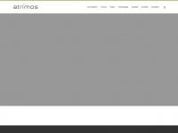 atrimos.ch