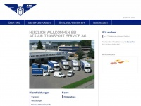 ats-logistics.ch