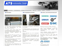 ats-automation.ch