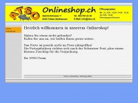 Atso-onlineshop.ch
