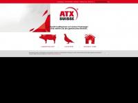 atx-suisse.ch