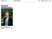 paulrechsteiner.ch