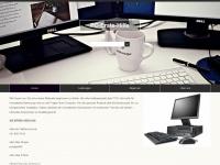 pc-erste-hilfe.ch