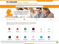 pc-college.ch