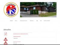 pc-pfaffnerntal.ch