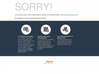 fcbwebshop.ch