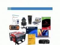 pc-trade.ch