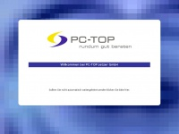 pc-top.ch