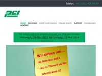 pcicomputer.ch