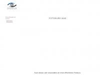 pcm-online.ch