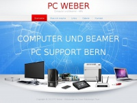 pcweber.ch