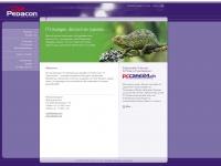 pedacon.ch