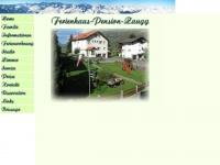 pension-zaugg.ch