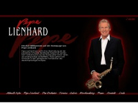 pepelienhard-orchester.ch