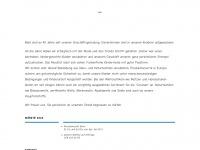 peppino.ch