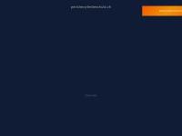 pericles-pferdeschutz.ch