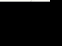 perlen-shop.ch
