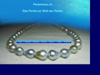 perlenhaus.ch