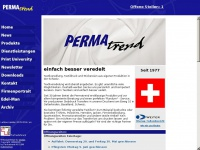 permatrend.ch