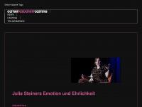 kabarett-casting.ch