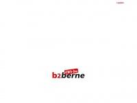 B2berne.ch